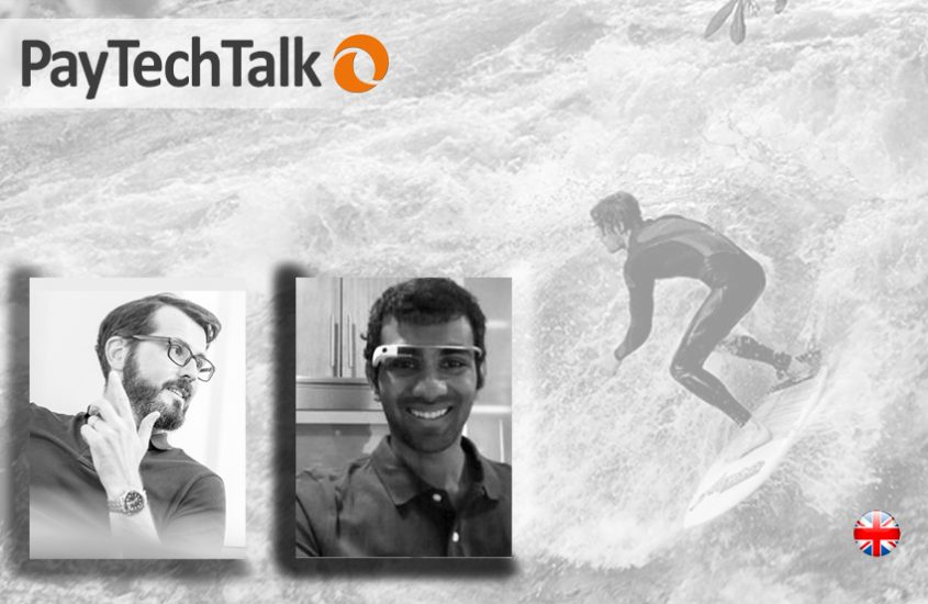 PayTechTalk 20 goes to Hollywood – Will ICOs disrupt the Dream Factory? | PayTechTalk