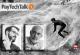 PayTechTalk | Dave G. Birch | Identity | PayTechLaw