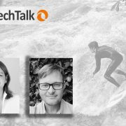 PayTechTalk 4 – featuring Anthony Olsen from Remitly | PayTechLaw