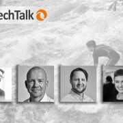 PayTechTalk 5 feat. PPRO | crypto currencies, regulation, & Co.