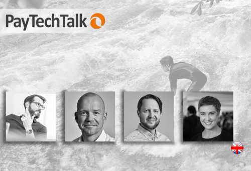 PayTechTalk 5 feat. PPRO   crypto currencies, regulation, & Co.