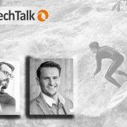 PayTechTalk 8 | Maximilian von FinTecSystems über XS2A und mehr