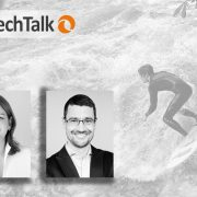 PayTechTalk 21 – PayPal, was geht? | PayTechLaw