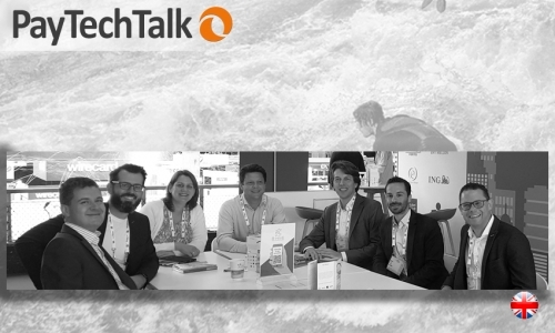 PayTechTalk 23 – FinTech Lawyers with a pan-European View on what's Hot and what's Not in FinTech