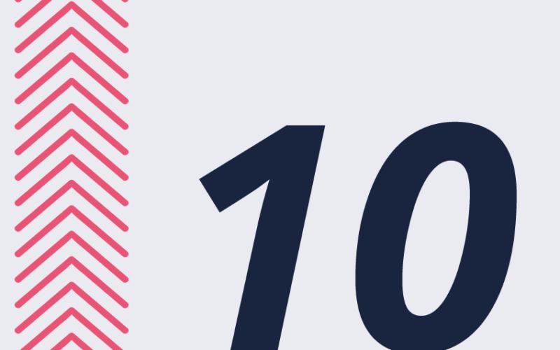 PayTechLaw-Adventskalender_PayTechLaw Advent Calendar_2020 (10)