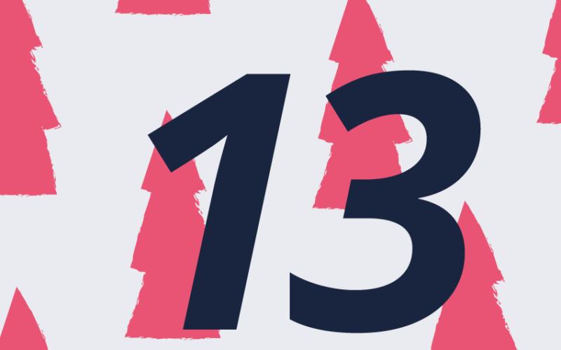 Factoring und Garantiegeschäft in Abgrenzung zu Zahlungsdiensten | PayTechLaw-Adventskalender #13