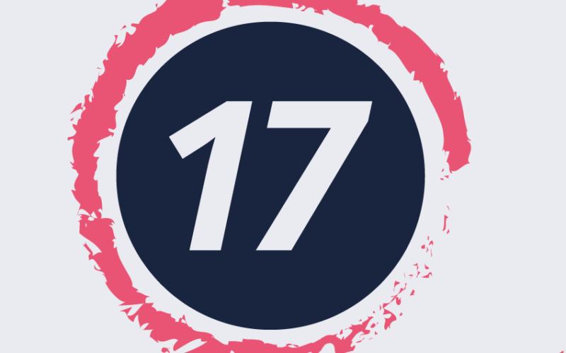 Das ZAG-Zulassungsverfahren | PayTechLaw-Adventskalender #17