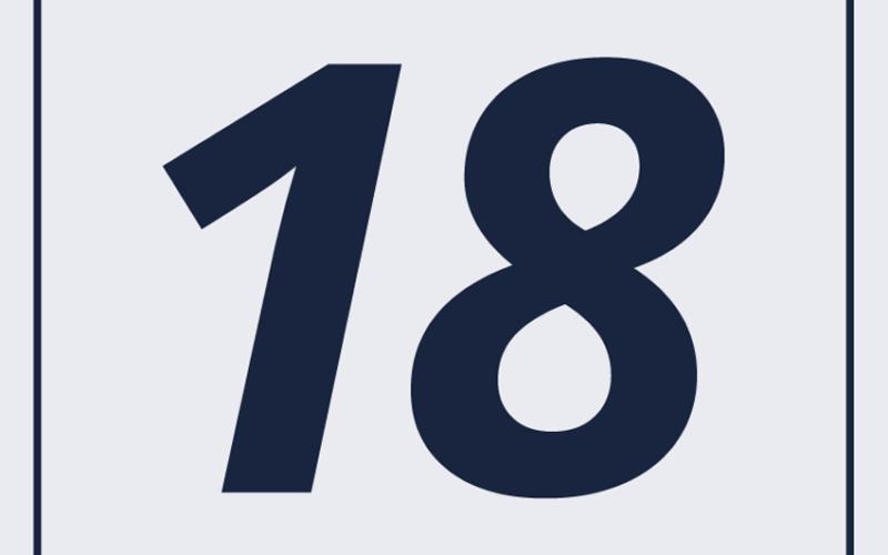Anforderungen für die Aufrechterhaltung einer BaFin-Erlaubnis   PayTechLaw-Adventskalender #18