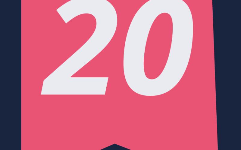 Welche Pflichten gibt es nach dem Geldwäscherecht? | PayTechLaw-Adventskalender #20