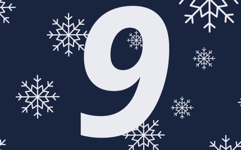 PayTechLaw-Adventskalender_PayTechLaw Advent Calendar_2020 (9)
