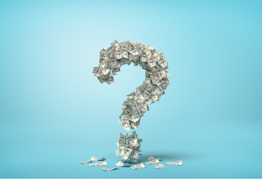 PayTechLaw | E-Geld Universaltauschmittel | e-money | gearstd