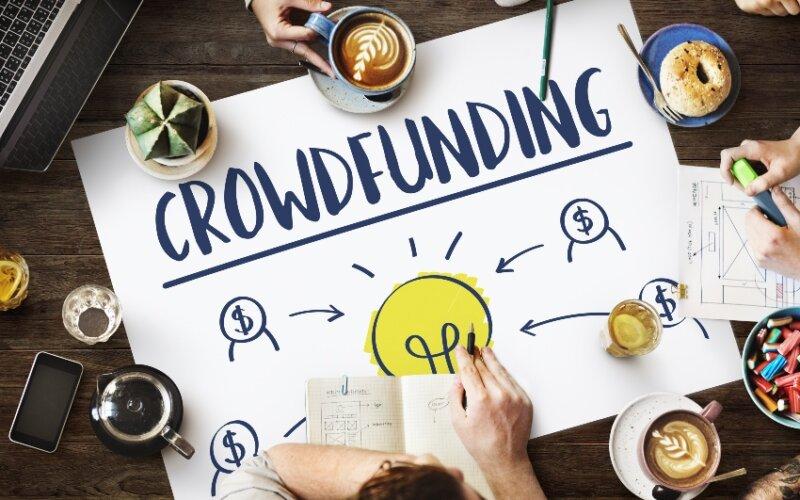 PayTechLaw | crowdfunding-vo-kreditplattformen | Rawpixel.com