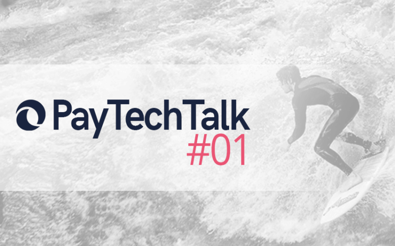 PayTechTalk | PayTechLaw