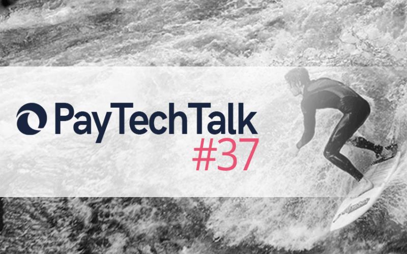 PayTechTalk 37: Geschäftsführer, Inhaber und Eigenkapital