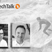PayTechTalk 40 | Diskriminierung nach Wohnort des Zahlers | IBAN discrimination also through differentiation according to the payer's place of residence | PayTechLaw