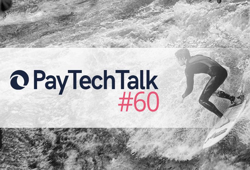 PayTechTalk 60 - Die neuen Hinweisgeber-Regelungen