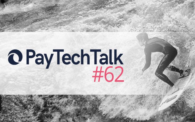 PayTechTalk 62 – MiCAR, DeFi und NFT