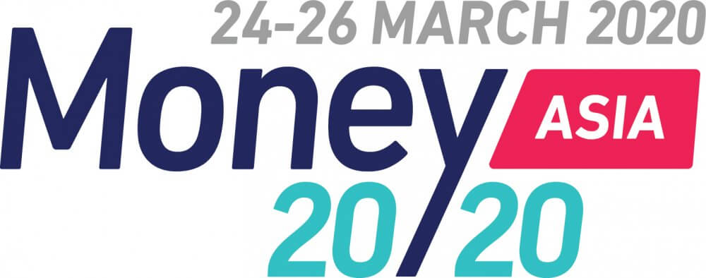 Money20/20 Asia 2020 | Media Cooperation | PayTechLaw