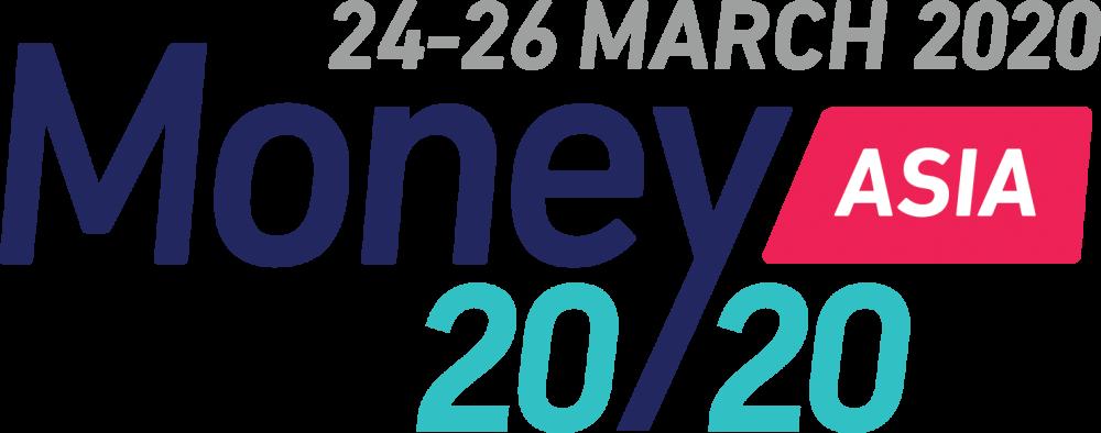 Money20/20 Asia 2020   Media Cooperation   PayTechLaw