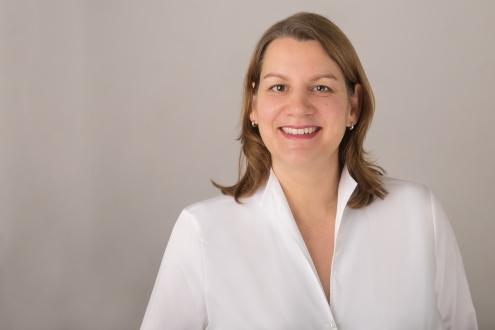 Dr. Susanne Grohé
