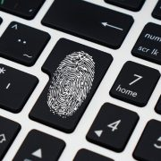 Strong Customer Authentication under PSD2 in the View of the EBA