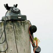 PSD2 und Carrier Billing - Kein Zahlungsdienst unter dieser Nummer?