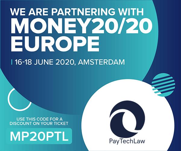 money2020 Europe