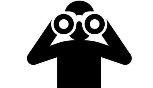 Whistleblower | PayTechLaw