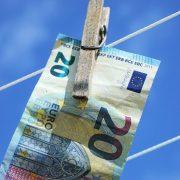 BMF legt Referentenentwurf für ein neues Geldwäschegesetz vor | PayTechLaw