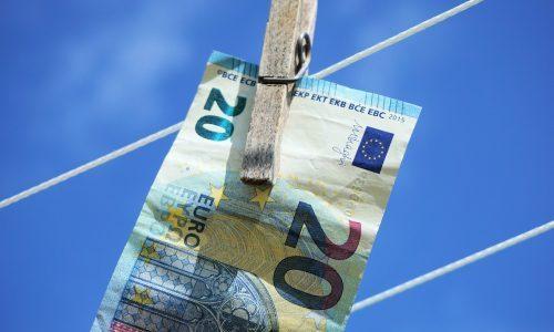 BMF legt Referentenentwurf für ein neues Geldwäschegesetz vor   PayTechLaw