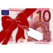 EU Neuregelung zur umsatzsteuerlichen Behandlung von Gutscheinen