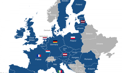 PSD2 in Europe - Status Quo