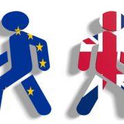 Brexit | PayTechLaw explains