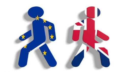 Brexit   PayTechLaw explains