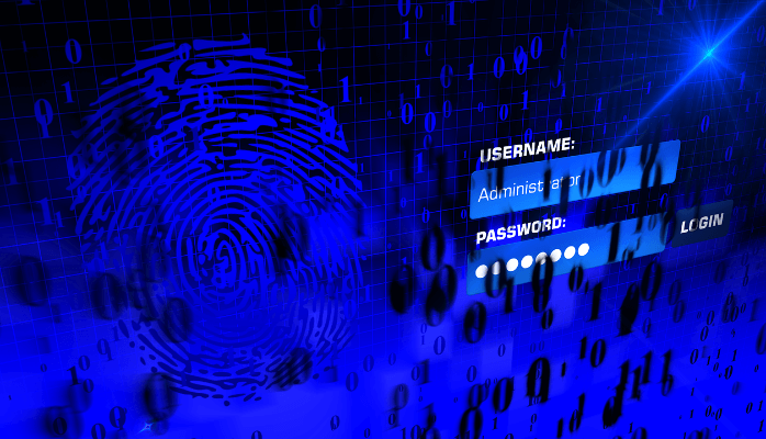 Strong Customer Authentication under PSD 2 in the View of the EBA. 1/3