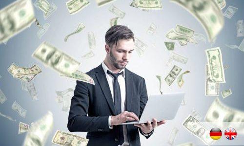 Kryptowährungen | cryptocurrencies | PayTechLaw