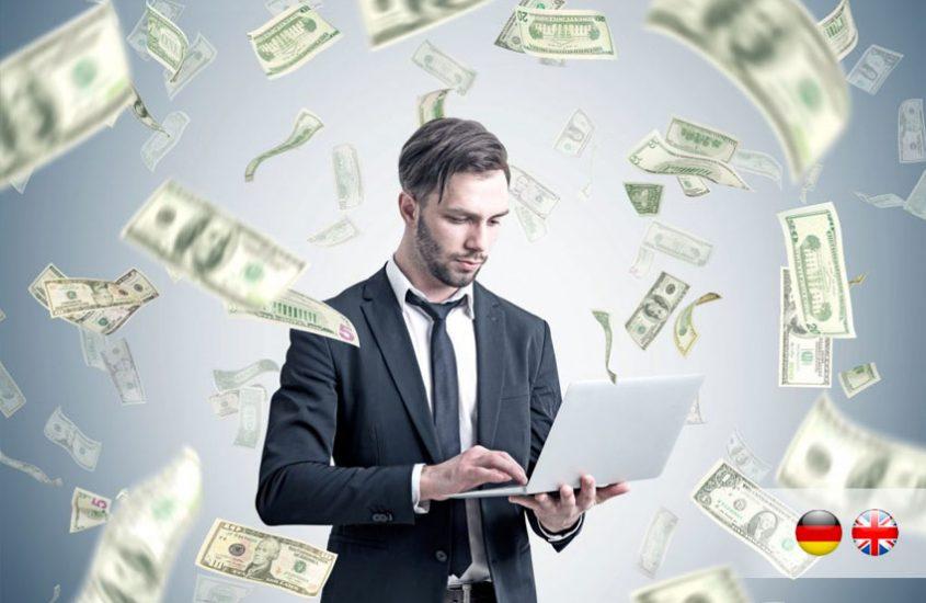 Kryptowährungen   cryptocurrencies   PayTechLaw
