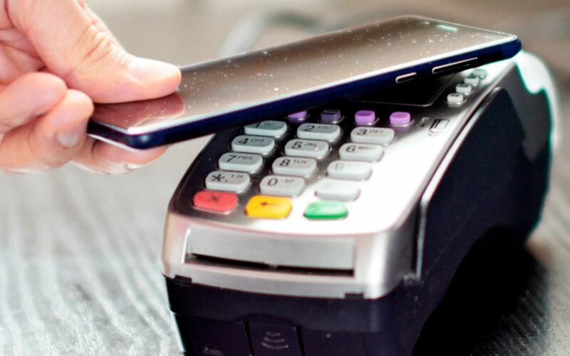 Lex Apple Pay 2 | PayTechLaw | orelphoto