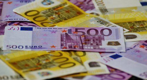 Neues Geldwäschegesetz bedroht Barzahlungsverfahren   PayTechLaw